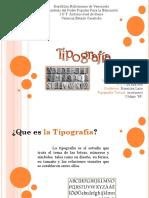 tipografiaaaa-130418224147-phpapp01.pdf