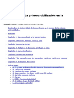 Los Sumerios.pdf