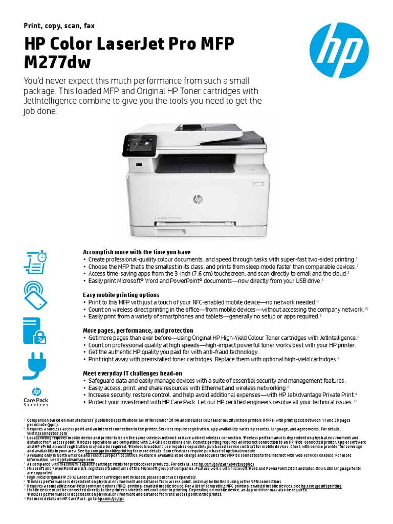 Hp Laserjet 3055 Driver For Mac Os X 10 10
