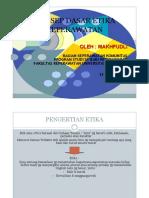 5a. Teori etika Kepkom.pdf