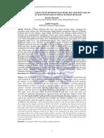 3119-5325-1-SM (1).pdf