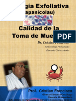 citologia exfoliativa 2015.pdf