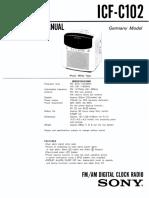ICF-C102.pdf
