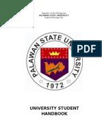 University Student Handbook Final..Edit 2