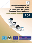 IPC Technical Guideline 2008 Small_2