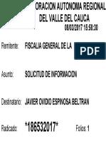 Sticker_186532017.pdf
