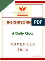 Insights Daily Quiz Nov (1)