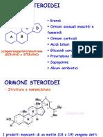 11 Steroidi Intro