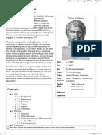delta def.pdf