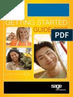 Simply - Guide - GStart