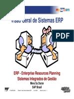 erpvisaogeral.pdf
