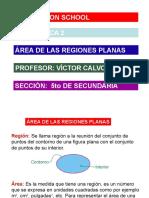 area de las regiones planas.ppt