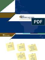 1-Educacion financiera  palig Ecuador.pdf