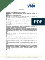 1-Glosario Palig Ecuador.pdf