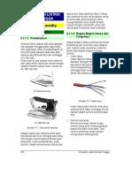 Buku panduan.pdf
