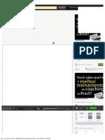 55311000-Apostila-de-Restauracao-de-Livros.pdf