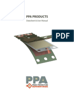 ppa-piezo-product-datasheet.pdf