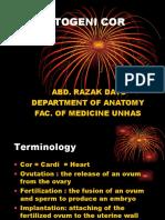 5.10.09-Embryology Cardiovasc Int