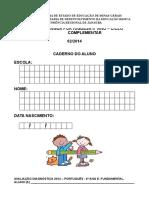 Aval._Diag__Port_4ano_2014.pdf