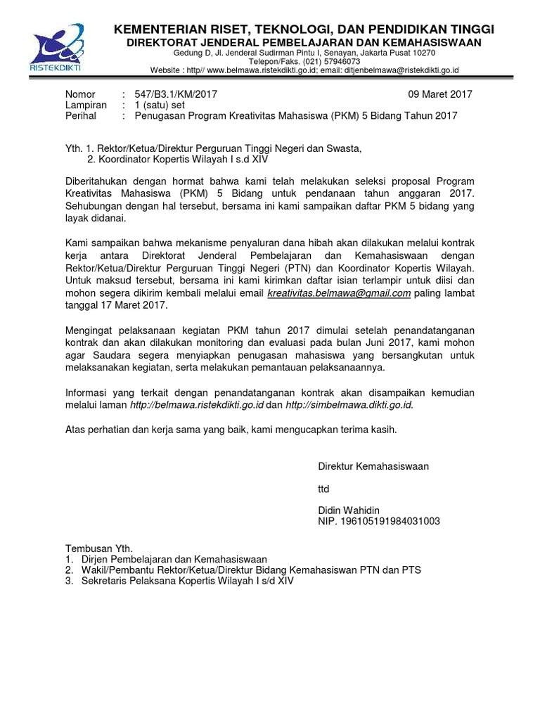 PKM-2017-Penugasan-5-Bidang 2 655a994d48