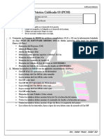 Pc03 de Software Minero 2016-1