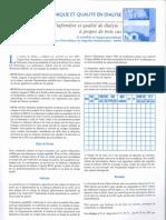 1043-revue-68-pages-41-42