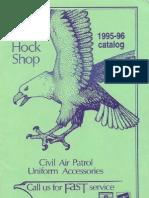 The Hock Shop Catalog (1996)