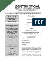 ley_organica_de_la_funcion_de_transparencia_y_control_social_0.pdf
