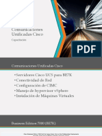 CapacitacionCisco01