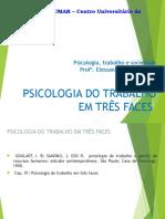Psicologia Do Trabalho Em Tres Faces (1)