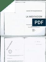 62246468 La Meditacion Jacobo Grinberg