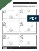 bbc_teachers_ks2_science_worksheet_light_and_shadows.pdf