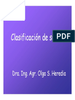 Taxonomia- suelos2010.pdf