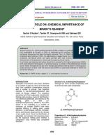 DNP 1.pdf