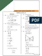 NSTSE-Class-10-Solutions-2015 (1).pdf