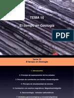 0110a Grado Tiempo Geologia 2012