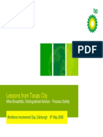 BP TEXAS Accident REPORT.pdf