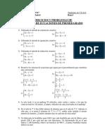 Hoja-06-Sistemas-de-ecuaciones-pend-3eso.pdf