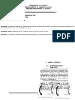 Informe 1 (Reparado) (Autoguardado)