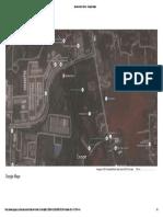 Taman Kota 2 Tekno - Google Maps