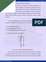 Column Compression member.pdf