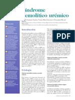 Síndrome Hemolítico Urémico.pdf