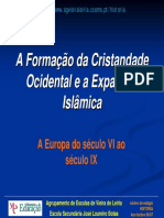 historia7ano-100515054900-phpapp01.pdf