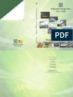 2012-2030_phil Energy Plan