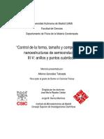González Taboada, A. Tesis_2010.pdf
