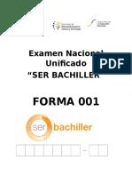 Examen-Nacional-Unificado-001[1]