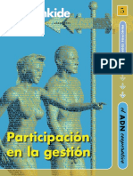 PrincipiosBasicosTU Lankide 5 Participacion Gestion