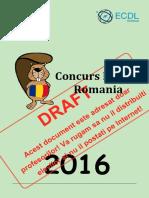 Solutii Bebras 2016 RO.pdf