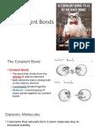 ch  8 covalent bonds pdf