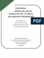proposal_pengaspalan_jalan_2012.pdf